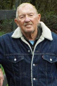 Board Member Bill Childers picture