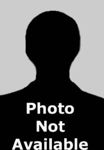 No photo available for Board Member Dr. Gustavo Balderas